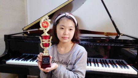 ピアノ 銀 ちゃん